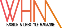 WHM-Fashion-Logo