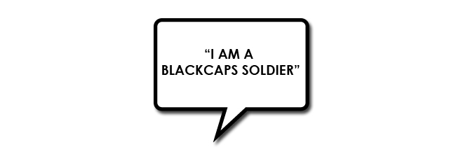 i-am-a-blackcaps-soldier